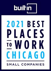 badge-builtin-bptw-chicago-smco-2021