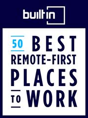 badge-builtin-top50-brfptw