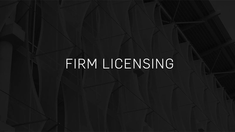 poster-firm-license